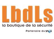 logo lbdls