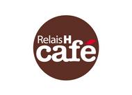logo rhc