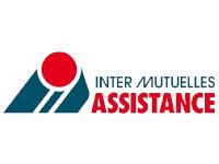 logo intermutuelle